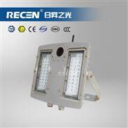 NFC9118170WLED路燈防水防塵防腐