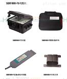 带环保认证的明渠流量计SGDOF6000-P