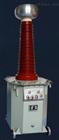 油浸式工频耐压试验装置