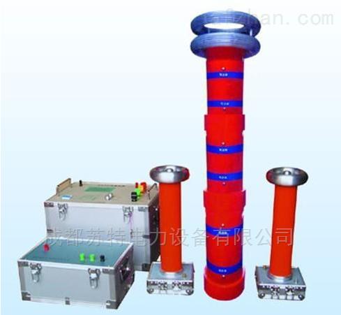 电缆变频串联谐振试验装置|五级资质设备