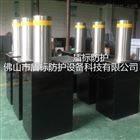 浙江杭州路障柱,自动液压升降柱