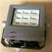 三雄PAK461392銀狐LED泛光燈50W80W150W200W