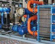 牡丹江換熱器片清洗劑優質廠家直銷生產商
