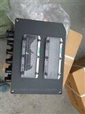 FXK-5.5防水防尘防腐控制箱|污水处理配套