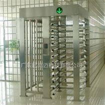 智能控制雙向轉閘,監獄人行過道十字閘