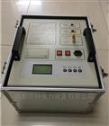 抗干扰介质损耗测试仪/优惠