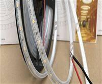 光河PAK-LED-ODTE三雄极光8W红色绿色蓝色LED高压防水软灯带