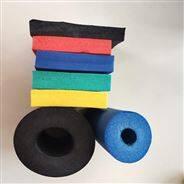 济南市橡塑保温板厂家报价知名品牌产品