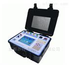 五级承试互感器伏安特性测试仪