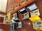 STZZ-100A变压器直流电阻测试仪/承试承修设备