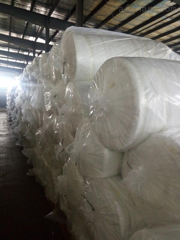 新一代河北玻璃棉厂家现货不限量