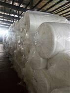 6厘米厚玻璃棉卷板14公斤價格是多少