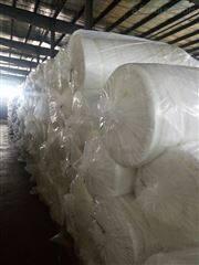 标准新一代河北玻璃棉厂家现货不限量