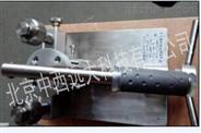 攜式手動壓力泵FF04-TY-YFT-BT  /M400546