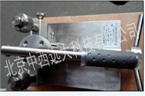 携式手动压力泵FF04-TY-YFT-BT  /M400546