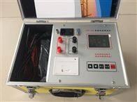 变压器JY直流电阻测试仪