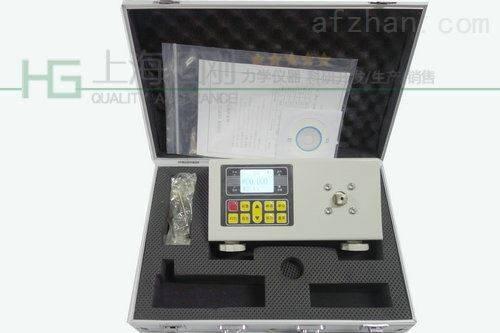 供应0-500N.m测试扭力的仪器,扭力测试仪器