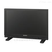 索尼/SONY22英寸广播级全高清液晶监视器
