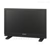 索尼/SONY22英寸廣播級全高清液晶監視器