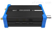 千视电子_P系列4G视频编码器