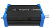 千視電子_P系列SDI/HDMI 4G視頻編碼器