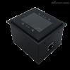 新大陆FM25,嵌入式条码扫描平台