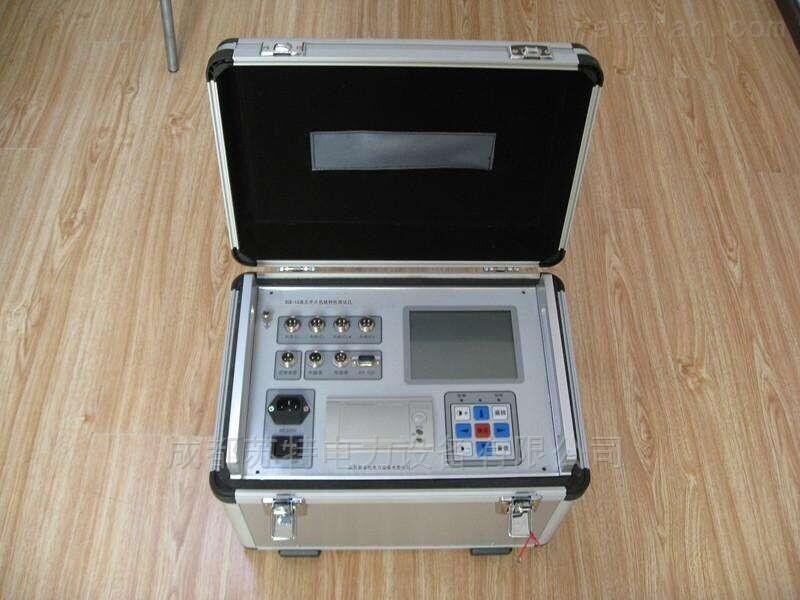 厂家三级承试设备 高压开关机械特性测试仪