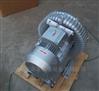 水產養殖供氧設備漩渦高壓風機