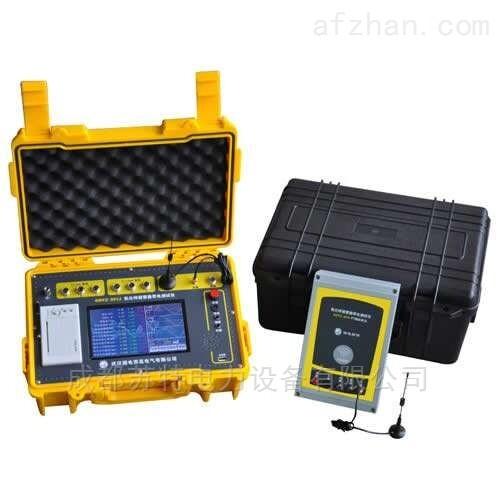 供应-氧化锌避雷器测试仪 电力承试,承装