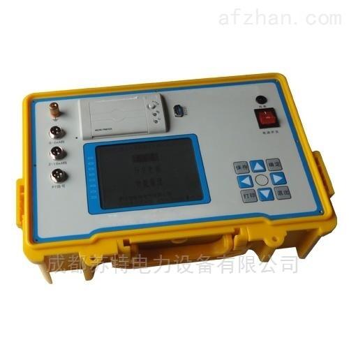 抗干扰氧化锌避雷器特性测试仪电力承试设备