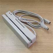 磁卡阅读器 |磁条卡机报价 MHCX-435K