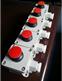 BZA8050防爆防腐急停按鈕盒
