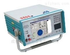 微机继电保护测试仪 承修承装设备