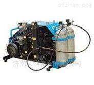 汉纬尔MCH13/16 ET标准式呼吸空气压缩机