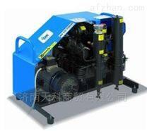 空气呼吸器充填泵盖玛特MCH13/ET STANDARD
