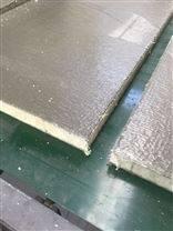插钢丝岩棉板型号