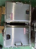 福建|泉州不锈钢304材质防爆接线箱选型