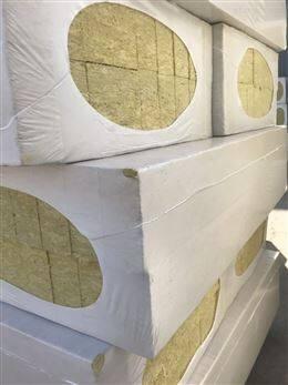供应 防火岩棉板市场价格
