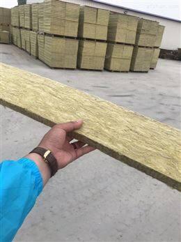 玄武岩岩棉板量大优惠