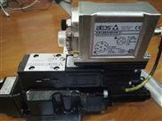 高情商LEUZE激光测距仪AMS304I40