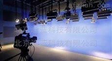 北京高清4K非编系统工作站的简介