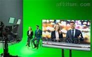 北京高清4K虛擬演播室的設備搭配解決方案