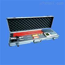 KF-6603型无线核相仪
