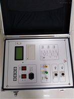 扬州电力介质损耗测试仪