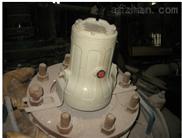 EKS-SBD1102-YQL40D防爆平台灯/防爆无极灯