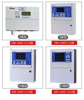 化工厂二硫化碳气体浓度报警器 NO探测器