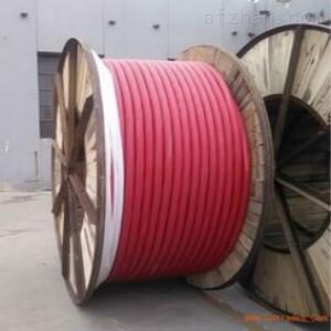 UGFP3.6/6KV矿山采掘机电缆(高压橡套电缆)