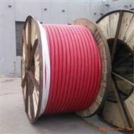UGF3.6/6KV高压橡套电缆(山区隧道机械用)