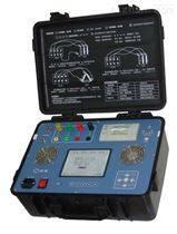 L6225變壓器有載分接開關參數測試儀