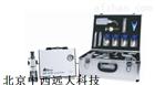M25959油液污染度测定仪OP522-TP691  /M25959